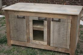 furniture media center on pinterest with rustic entertainment