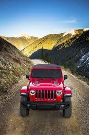 2018 jeep comanche overview my 2398 best j e e p wrangler images on pinterest black custom