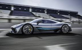 mercedes amg concept hybrid hypercar mercedes amg project one debuts in frankfurt ny