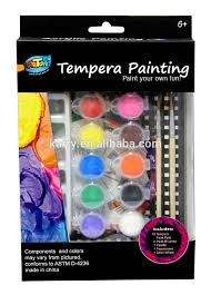 tempera paint tempera paint suppliers and manufacturers at