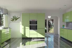 kitchen nice ideas 18 kitchen bathroom design amazing kitchen