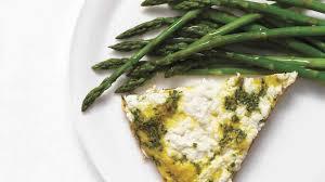 catalogue cuisine uip martha stewart recipes diy home decor crafts