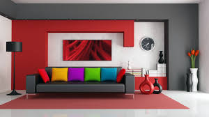 Georgian Home Decor by Living Room Modern Colorful Living Room Furniture Expansive