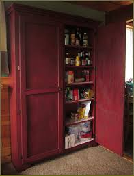 kitchen storage design ideas furniture paint freestanding pantry with simple amerock and cozy