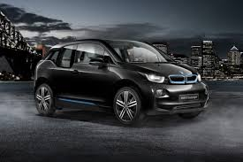 bmw i3 carbonight hypebeast