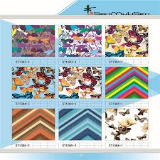Oval Vinyl Tablecloth Cheap Vinyl Tablecloth Cheap Vinyl Tablecloth Suppliers And