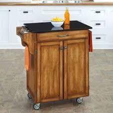 island kitchen carts kitchen cart island bmhmarketsclub granite top kitchen cart