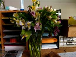 flower delivery reviews top 10 reviews of proflowers page 2