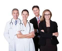 Medical Records Job Duties Healthcare Administrator Salary Youtube