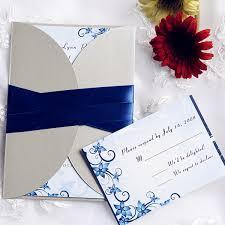 vintage wedding invitations cheap invites at invitesweddings com