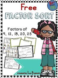 53055 best math for fourth grade images on pinterest fourth