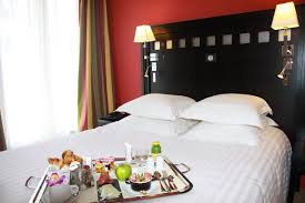 bureau de change biarritz tonic hotel discover our 4 hotels in marseille biarritz