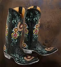 gringo womens boots sale gringo s boots sale vesta s rock ar more