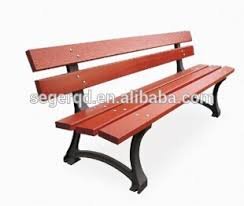 Wrought Iron Bench Wood Slats Antique Outdoor Wrought Iron Cast Iron Garden Bench With Wooden