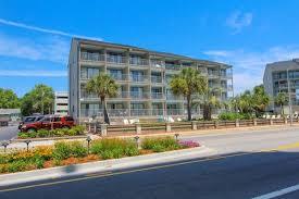 3 Bedroom Condo Myrtle Beach Sc Bluewater Villas Myrtle Beach Sc Condo Rentals