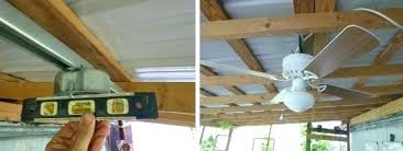 beam mount for ceiling fan ceiling fan beam mount mount ceiling fan to beam without electrical