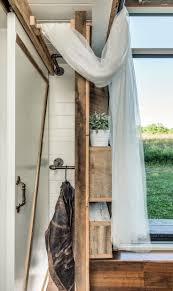 Tiny Living Homes by 46 Best Alpha Tiny Home Images On Pinterest Tiny Living Small