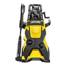 rent a power washer electric pressure washers pressure washers the home depot