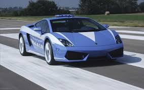 police lamborghini wallpaper lamborghini gallardo lp 560 4 police car widescreen exotic car