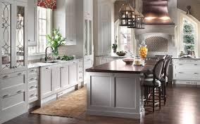 kitchen design atlanta apartment design atlanta kitchen design decatur