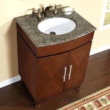 bathroom sink bathroom sink narrow depth empire industries