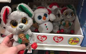 rite aid christmas clearance 75 krazy coupon lady