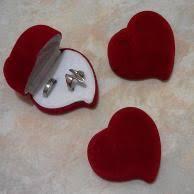 box cincin jual tempat cincin box cincin murah dan mobile