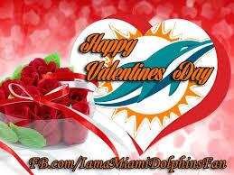 Miami Dolphins Memes - miami dolphins miami dolphins logo pinterest miami miami