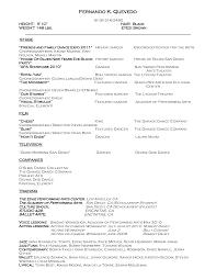 dance resume objective resume choreographer resume choreographer resume medium size choreographer resume large size