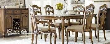 Furniture Stores In Indianapolis That Have Layaway Hilton Furniture U0026 Mattress