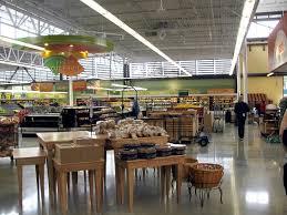 h e b s new montrose market opens today take a sneak peek and