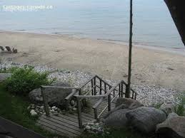 Cottages In Canada Ontario by Cottage Rentals In Southwest Ontario Vacation Rentals Southwest