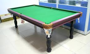 average weight of a pool table how much does a slate pool table weigh 7 foot pool table prices 7