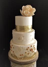danielle kattan wedding cakes