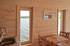 small floating house plans house plan