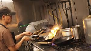 tuk tuk cuisine restaurant tuk tuk