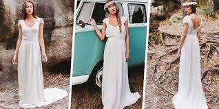 les robes de mariã e prix robe de mariã e 8 images robe de mariée sirène vera wang