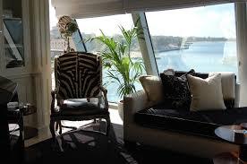 ralph lauren at sea ellegant home design