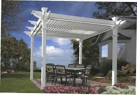 Home And Patio Decor Center Maintenance Free Gazebo Gazebo Ideas