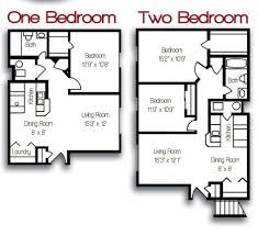 sophisticated maids quarters house plans images best inspiration