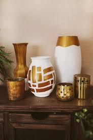 Diy Vase Decor Sincerely Kinsey Vase Makeover Inspiration