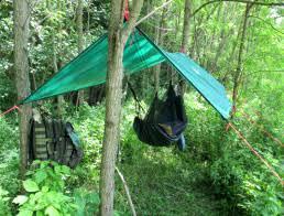 hammocks useful you u0027d only slow me down