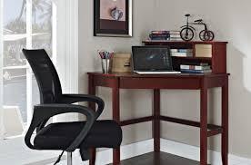 Small Cheap Desk Beautiful Small Cheap Desk Sugenghome