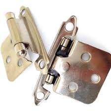 aliexpress com buy high quality stainless steel furniture hinges
