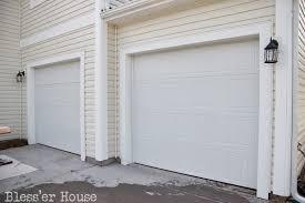 garage door builder i76 all about marvelous home design planning garage door builder i60 for stunning home decor arrangement ideas with garage door builder