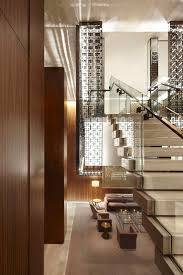 Easton Neston Floor Plan by 1540 Best Stairs U0026 Railings U0026 Space Images On Pinterest Stairs