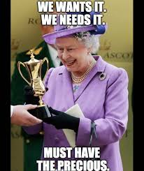 Must Have Memes - internet royalty 15 queen elizabeth ii memes that give you stitches