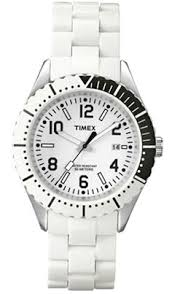 timex expedition compass watch amazon black friday timex expedition e tide temp compass t2n721 hodinky pinterest