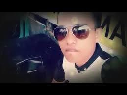 download mp3 laki dadi rabi ocholl dhut mp3 download free