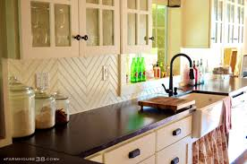 kitchen 60 admirable kitchen backsplash ideas for kitchen quirky
